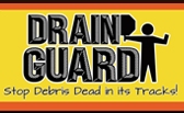 The DrainGuard Drain Tile Protection