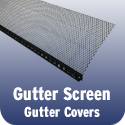 GUtter Screens
